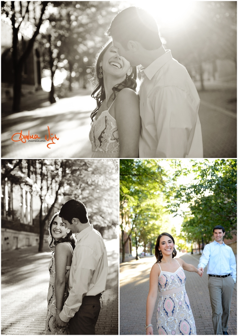 andrea nigh photography wedding portrait and senior photography