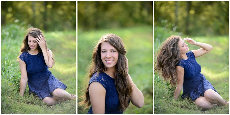 29_KansasCityseniorpictures_Andreanighphotography_twins